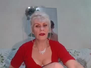 [28-03-20] 00cleopatra record private show video from Chaturbate.com