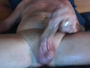 [13-09-20] bct60 record show with cum from Chaturbate.com