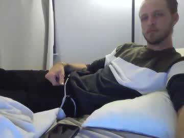 [23-08-21] 0000hi0000 chaturbate webcam record