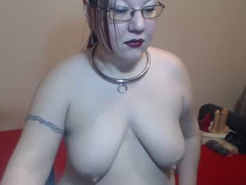 [19-02-21] 0000kinky_slave record private XXX show from Chaturbate