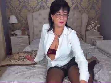 [04-08-21] helenjeckson video with dildo from Chaturbate
