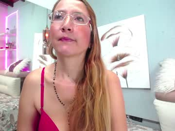 [08-06-21] dayana_style chaturbate cam show