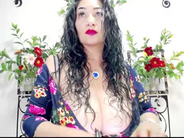 [25-04-21] emma_saenzz record private show video from Chaturbate