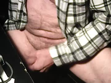[06-12-20] phtann3 video with dildo from Chaturbate.com