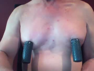 [24-08-20] trojanmuscle record webcam video from Chaturbate.com