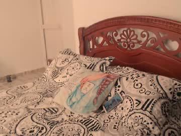 [10-08-20] karol_gil record private XXX show from Chaturbate