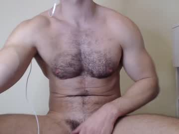 [25-11-20] theotherhalf record webcam video from Chaturbate