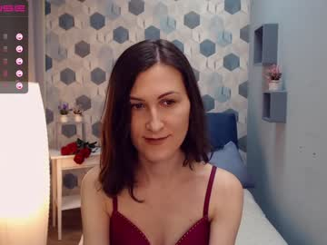 [28-02-21] pamela_dyson record public webcam video from Chaturbate