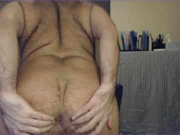 [04-01-21] seattlepitdeity record webcam video from Chaturbate