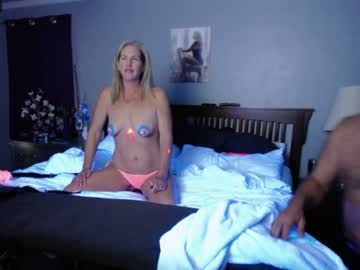 [08-02-20] goosey2925 private sex video from Chaturbate