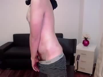 [24-10-21] noah_white record blowjob show from Chaturbate
