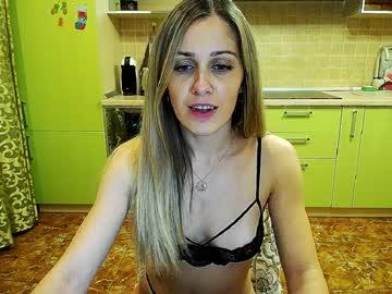 [04-05-20] sexjoanna public webcam