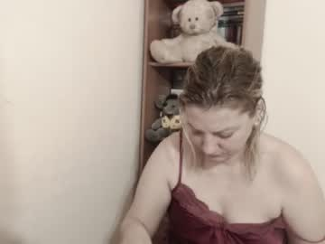 [27-01-21] 1beautyangel1xx private from Chaturbate.com