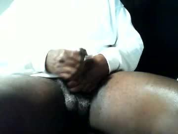 [12-01-20] blackjackmaster private sex video