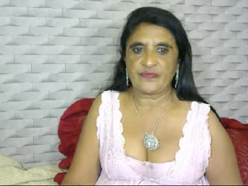 [11-07-20] indianmilf58 record private from Chaturbate.com