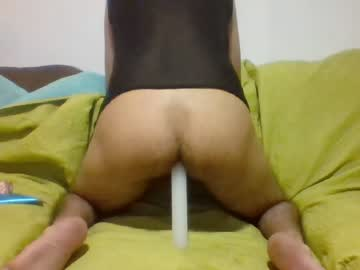 [27-11-20] dirtyfuck14 show with toys from Chaturbate