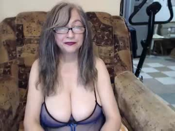 [10-03-21] ladyamber record private from Chaturbate.com