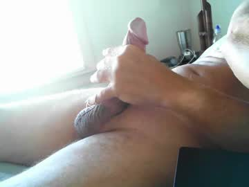 [12-08-20] hornyolcock webcam video from Chaturbate.com