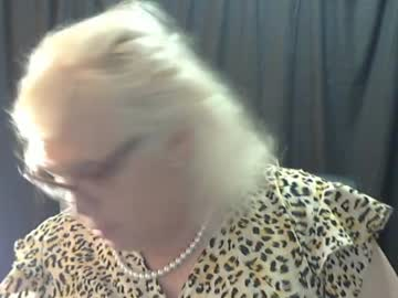[29-07-21] sissydianetx record blowjob show from Chaturbate.com