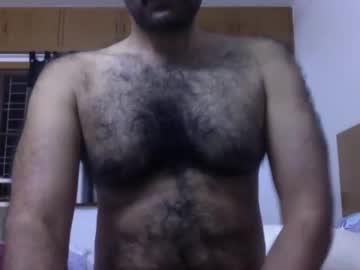 [11-07-21] sesha123456 record private XXX video