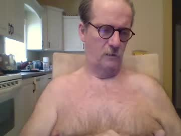 [21-07-21] nips65 record video with dildo from Chaturbate.com