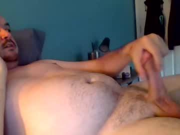 [07-10-21] hottkev40 chaturbate cam video