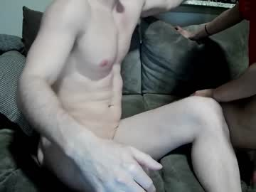 [14-03-21] tequilaontherocks private from Chaturbate.com