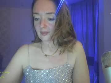 [25-04-21] braingirl chaturbate record
