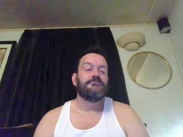 [27-07-20] barrynpa record public show video