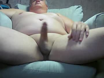 [08-09-20] lookingforfuninalltherightplac record cam video from Chaturbate.com