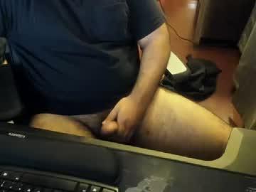 [15-07-20] tafson blowjob video from Chaturbate.com