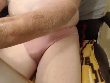 [26-10-20] pantystroker cam video