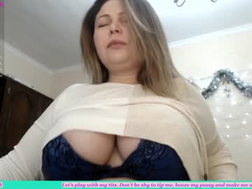 [29-12-20] queen_size record private show from Chaturbate.com