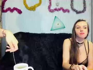 [11-01-20] 000zabava000 record show with cum from Chaturbate.com