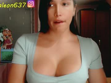 [14-08-21] andreja_pejic record blowjob video