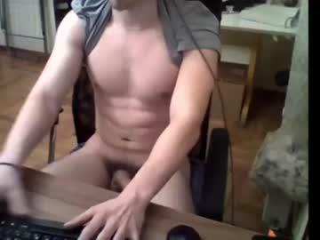 [13-02-21] bb_stud record public webcam