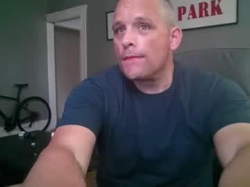 [21-07-21] feelingdirtyx cam video from Chaturbate.com
