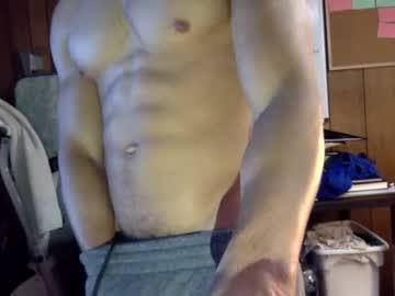 [29-11-20] kev4392 public show video