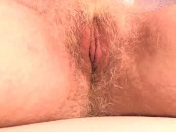 [28-09-20] akiraneko show with cum from Chaturbate