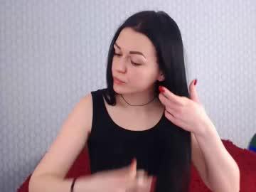 [23-12-20] jollimoo4u record public webcam video from Chaturbate.com
