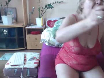 [23-06-21] marcsi100 webcam show from Chaturbate
