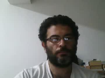[13-08-20] frederikofo record webcam video from Chaturbate.com
