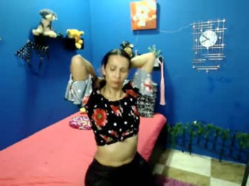 [28-05-20] laura_fox_ record private sex show from Chaturbate