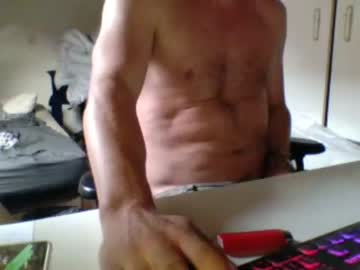 [16-07-21] 0570nl private from Chaturbate