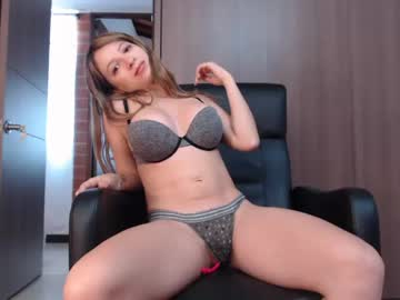 [20-04-20] ruby_steven record cam show from Chaturbate.com