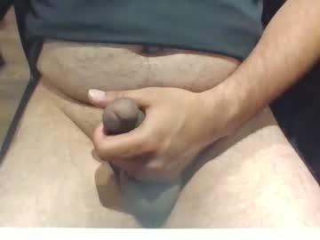 [17-06-21] coppertone01 chaturbate nude record