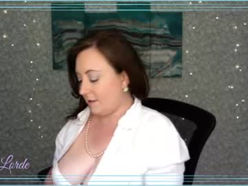 [10-08-20] leia_lorde private sex show from Chaturbate.com