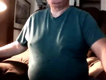 [02-10-21] ram4u123 cam video from Chaturbate