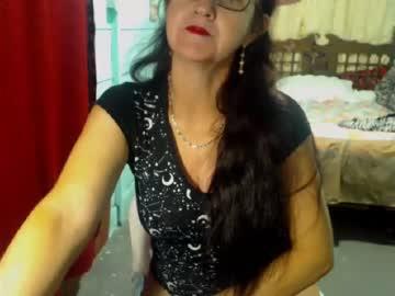 [14-01-21] sexylatina1969 chaturbate cam video