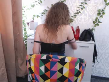 [27-04-20] leah_bate private XXX show from Chaturbate.com